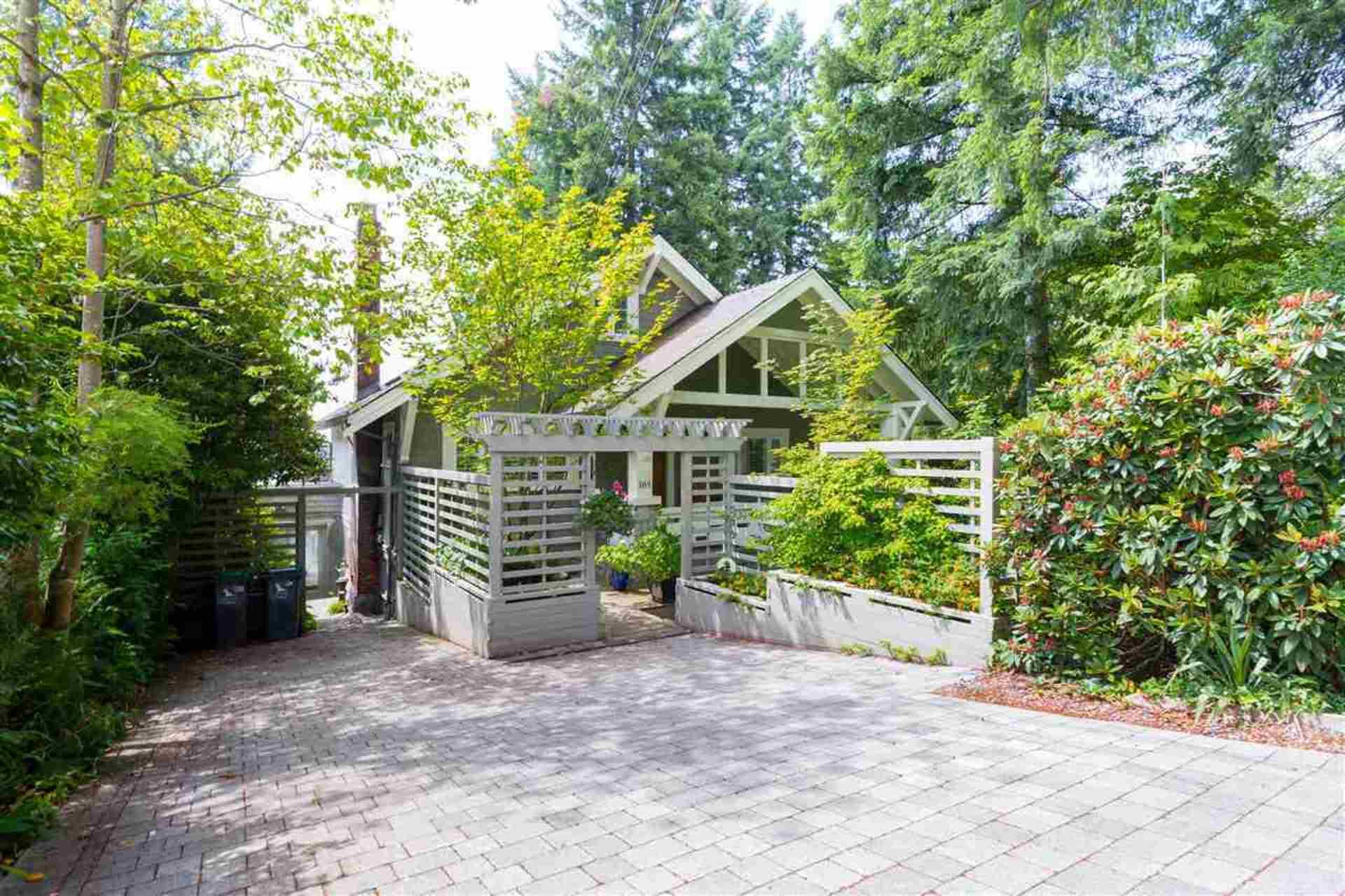 165 W Osborne Road, Upper Lonsdale, North Vancouver